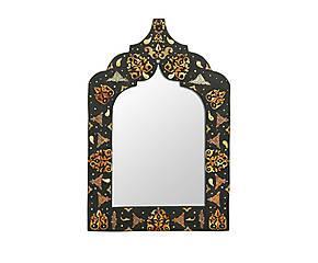Арабское зеркало