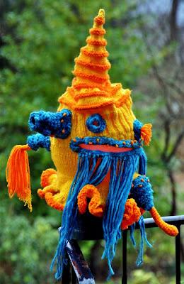 brutal_knitting_10