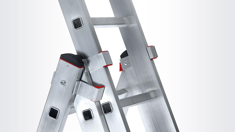 Как выбрать лестницу. Мнение изпервых рук