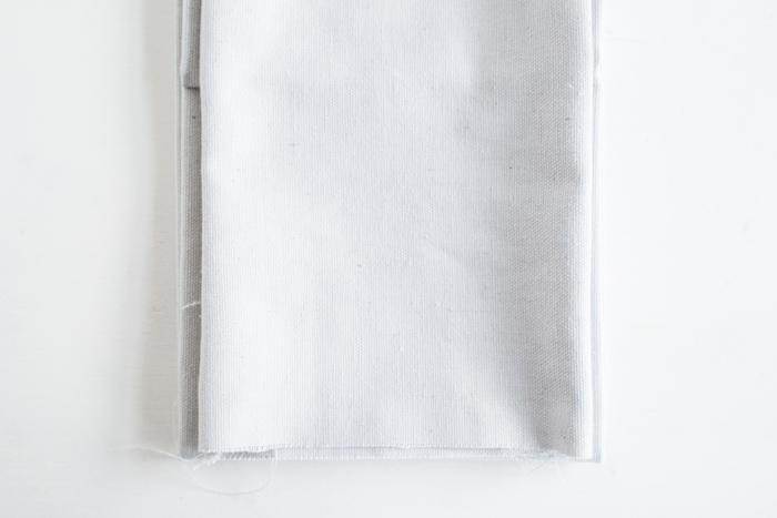 Как сделать настенный органайзер для журналов