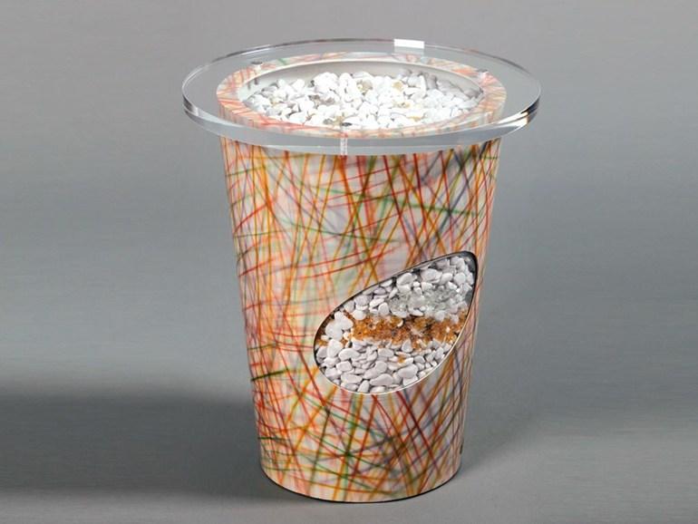 Современные кофейные столики
