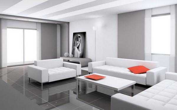 Ремонт офисов: стандарты ибазовые приемы. Особенности истили