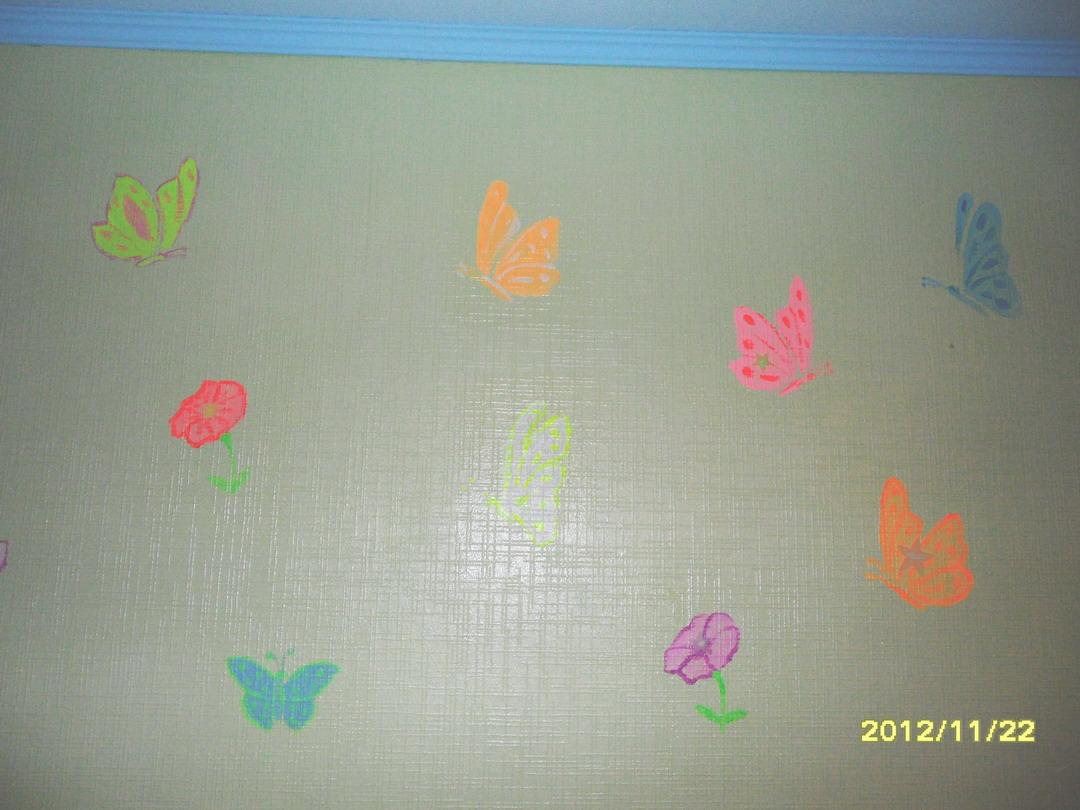 Рисунки для трафаретов своими руками