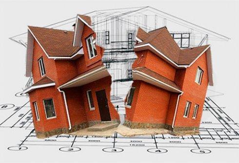 Непросительные ошибки при покупке стройматериалов