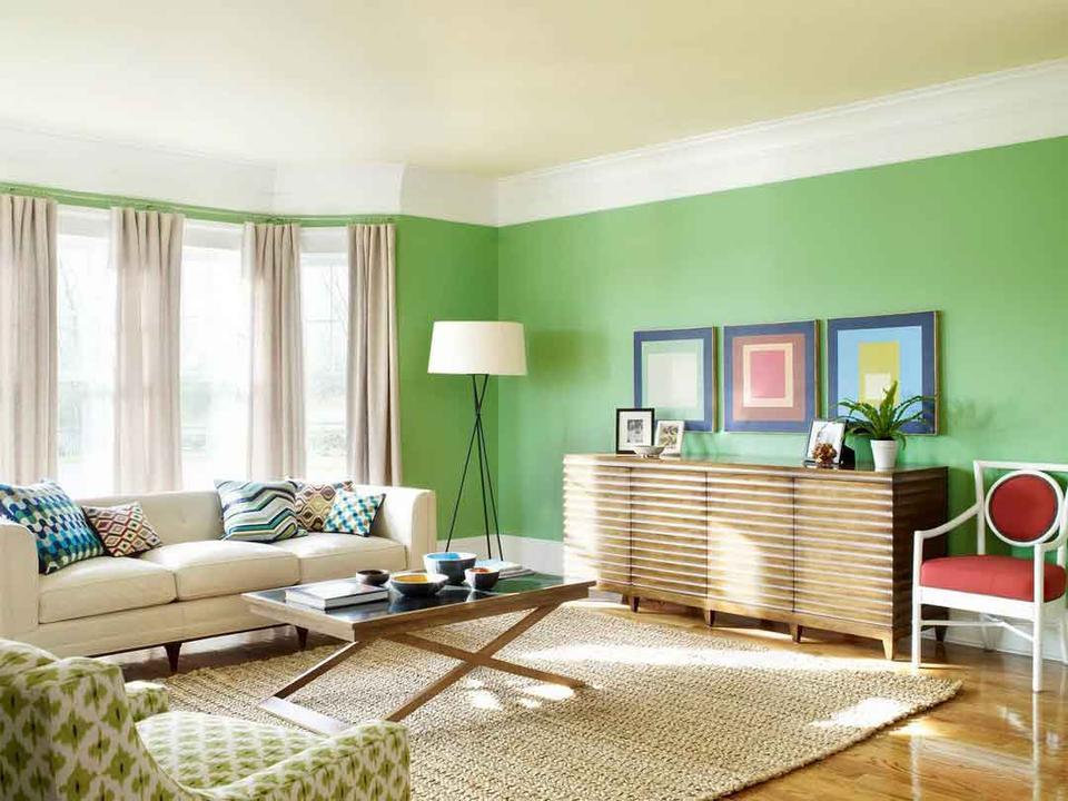 Самые безопасные краски для стен полиуретановый компаунд pmc 780 харьков