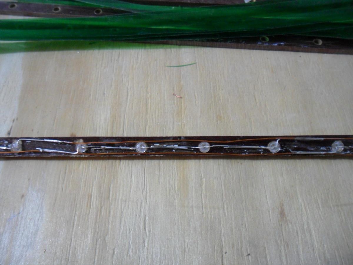 Гетинакс листовой изображение