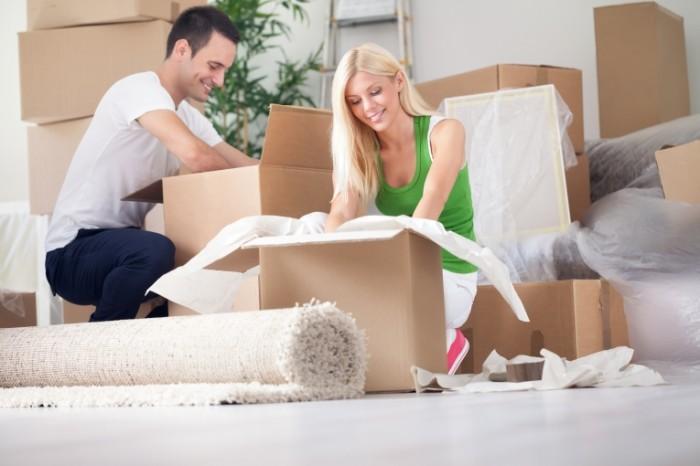 Как уборка вдоме может раз инавсегда изменить вашу жизнь? Метод конмари
