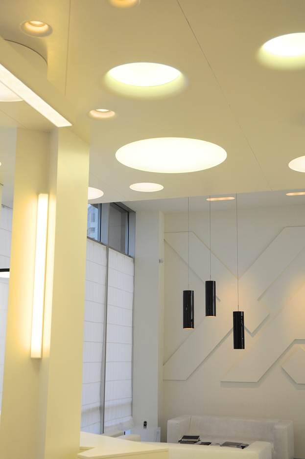 Настольная лампа Ciciriello Lux Fanny LG - купить в