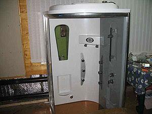 душевая кабина loranto cs 007 инструкция по сборке