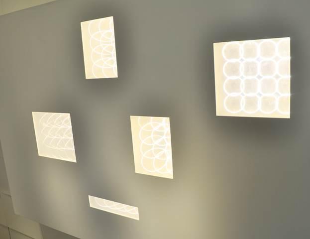 Преимущества и недостатки светодиодных светильников, срок службы светодиодов