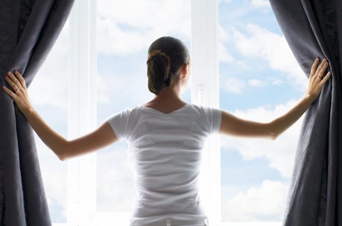 10эффективных способов справиться сострессом. Часть1