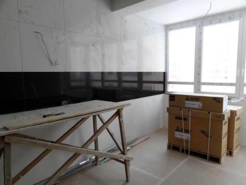 Эксперты компании «Фундамент» заявляют, что вовремя кризиса увеличилось количество обманщиков нарынке ремонта жилья