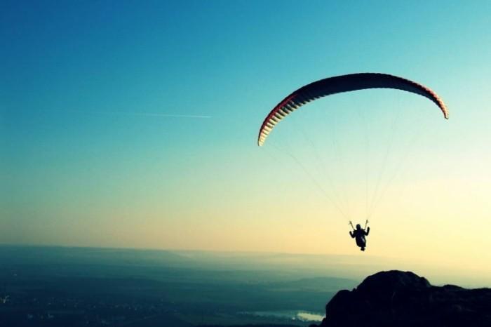 Как изменить свою жизнь иненавредить себе при этом. Техника безопасности