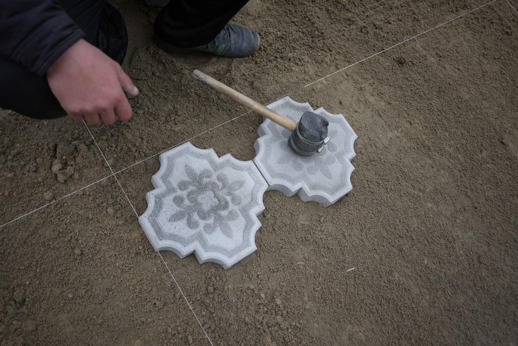 Печь на отработке с водяным контуром своими руками чертежи