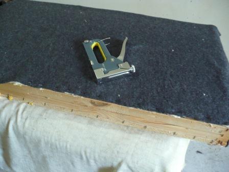 Как сделать угловой диван на кухню своими руками в домашних условиях видео