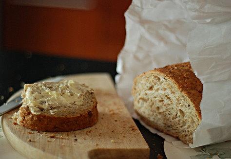 праздничные бутерброды рецепты +с фото