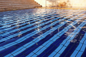Фильтры для очистки бассейнов