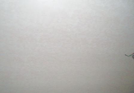 Подвесные потолки из ПВХ