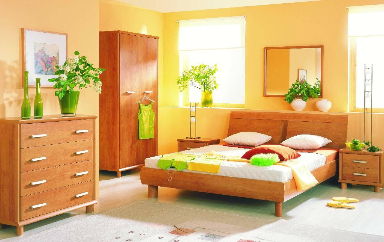 Выбираем обои для стен: цвета, сочетания, назначение иматериал
