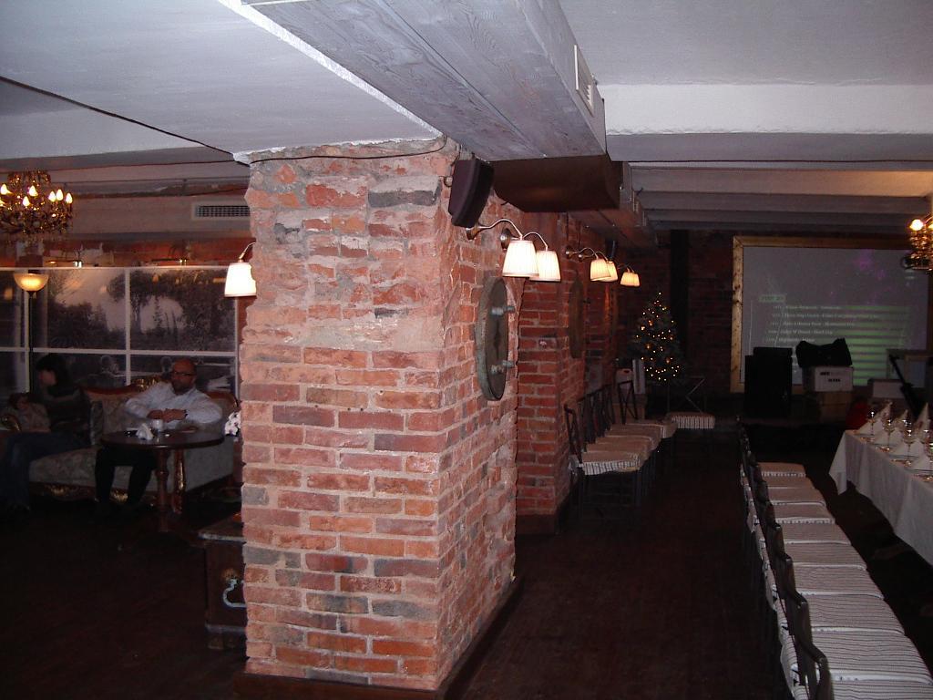 Современный стиль «Лофт»— эксклюзивная отделка исоздание респектабельного вида здания