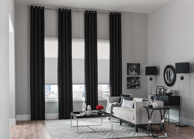 4секрета комнаты снизким потолком