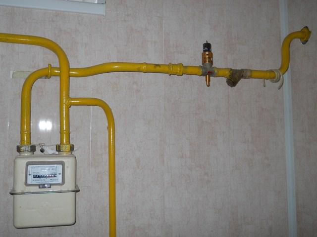 Электричество своими руками генератор