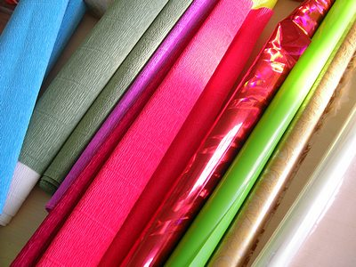 букеты из конфет мастер класс, букеты из конфет фото, конфетные букеты, бумажные цветы, бумажный цветок