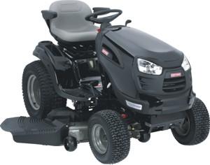 Купить садовый трактор