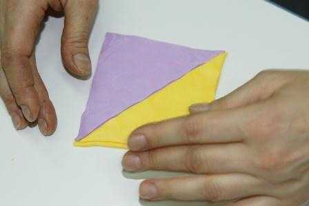 изделия из полимерной глины фото