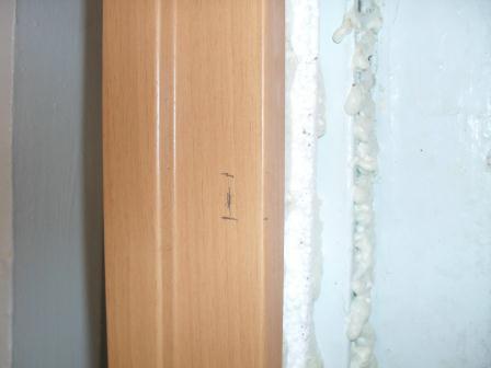 Как сделать межкомнатную дверь в домашних условиях