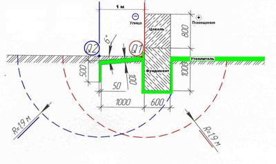 entreprise isolation rodez calculer un devis calvados entreprise tzbjki. Black Bedroom Furniture Sets. Home Design Ideas
