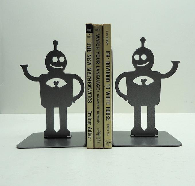 подставка роботы
