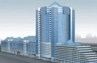 Инвестиционно-строительный форум