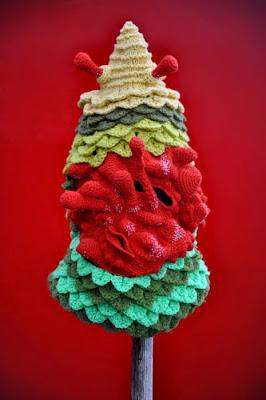 brutal_knitting_14