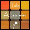 Tulip Accessories